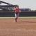 Abby White Softball Recruiting Profile