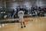 Treston Yazzie Men's Basketball Recruiting Profile