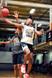 Wyatt Sullivan Men's Basketball Recruiting Profile