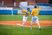 Hunter Dixon Baseball Recruiting Profile