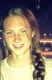Maria (Mimi) Waters Women's Track Recruiting Profile