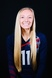 Greta Hans Women's Volleyball Recruiting Profile