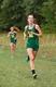 Brianna Eisenga Women's Track Recruiting Profile