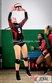 Reagan Barzyk Women's Volleyball Recruiting Profile