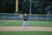Jack Mellstrom Baseball Recruiting Profile