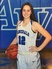 Samantha Schofield Women's Basketball Recruiting Profile