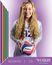 Briana Osborn Women's Volleyball Recruiting Profile