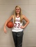 Maleha Motter Women's Basketball Recruiting Profile