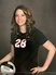 Dani Ratliff Women's Volleyball Recruiting Profile