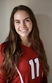 Lily Hussman Women's Volleyball Recruiting Profile
