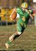 Chase Blaker Football Recruiting Profile