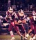 Bryce Flater Football Recruiting Profile