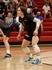 Benjamin Cohen Men's Volleyball Recruiting Profile