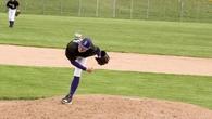 Trevor Sorensen's Baseball Recruiting Profile