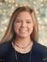 Faith Chubbuck Women's Lacrosse Recruiting Profile