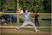 Keghan West Baseball Recruiting Profile