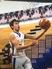 Chaz LaDue Men's Basketball Recruiting Profile