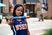 McKenzie Nation Women's Track Recruiting Profile