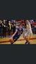 Austin Ruhe Men's Basketball Recruiting Profile
