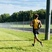 Josh Cundy Men's Track Recruiting Profile