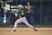 Gabriel Blakeley Baseball Recruiting Profile