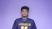 Julian Forbes Men's Lacrosse Recruiting Profile