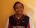 Tyanna Thomas Softball Recruiting Profile