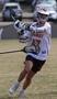Nico Gholz Men's Lacrosse Recruiting Profile