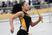 Le'Char Morgan Women's Track Recruiting Profile