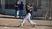 Kyle Pederson Baseball Recruiting Profile