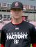 Nic Sheley Baseball Recruiting Profile