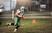 Alex Van Patten Football Recruiting Profile