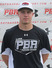 Cole Miller Baseball Recruiting Profile