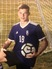 Noah Rice Men's Soccer Recruiting Profile