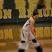 Briana Malaguti Women's Basketball Recruiting Profile