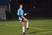 Caroline Vines Women's Soccer Recruiting Profile