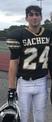 Shane Borsari Football Recruiting Profile