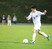 Erick Vargas Men's Soccer Recruiting Profile