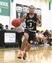 Carsten Grandy-Richardson Men's Basketball Recruiting Profile