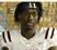 Lakelsey Johnson Football Recruiting Profile