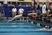 Tyler Bailey Men's Swimming Recruiting Profile