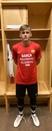 Hayden Scotti Men's Soccer Recruiting Profile