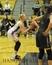 Brooke Lawyer Women's Basketball Recruiting Profile