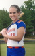 Lauren Hedrick Softball Recruiting Profile