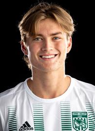 Joe Wren's Men's Soccer Recruiting Profile