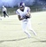 Nyles Mosley Football Recruiting Profile