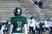 Devante Brothers Football Recruiting Profile