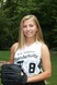 Grace Rohloff Softball Recruiting Profile