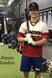 James Guidice Baseball Recruiting Profile