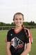 Skyler Smith Softball Recruiting Profile